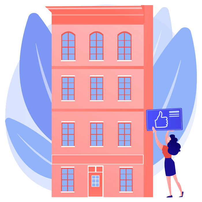 Contili - Contabilidade para condominios - gestao