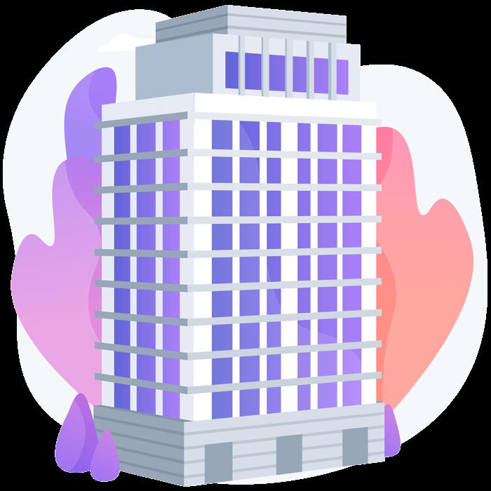 Contili - Contabilidade para condominios
