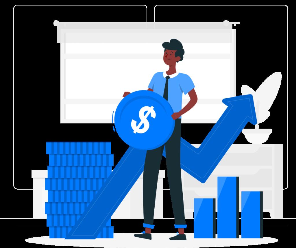 Contili - gestão financeira para pme quais vantagens