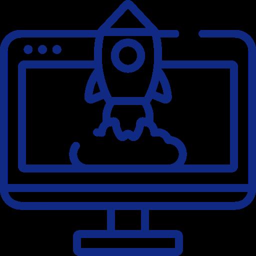 Sede Virtual Gratuita para Clientes Contili Contabilidade